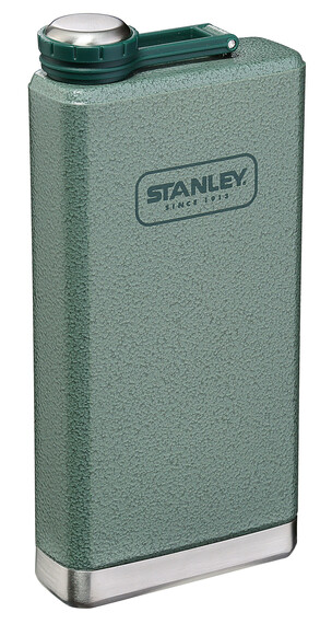 Stanley Adventure Drinkfles 354ml groen